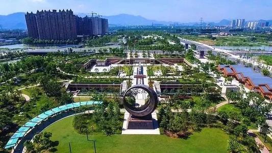 新疆阿克苏地区温州商会